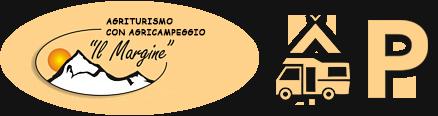 logo-agricampeggio-il-margine